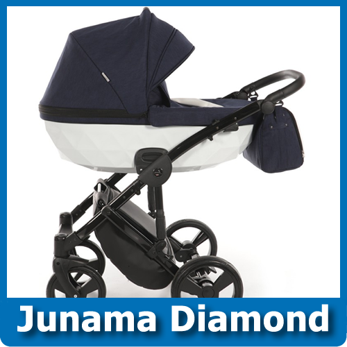 Tako Junama Diamond