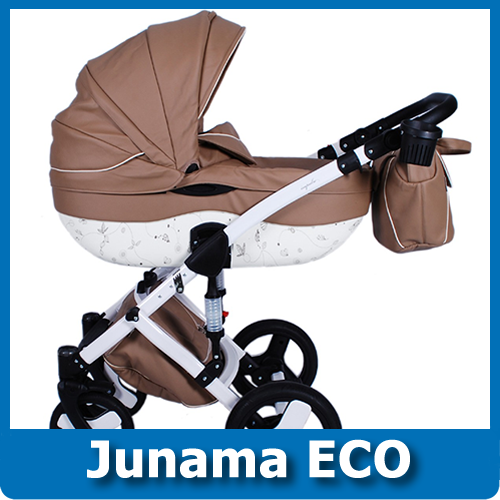 Tako Junama Impulse ECO